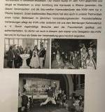 Bernburg15_014