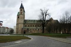 Bernburg15_023