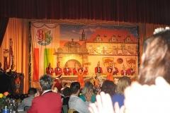 Bernburg15_047