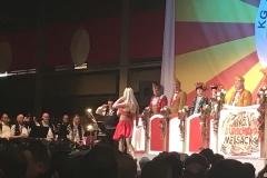 Duerrscheid17_013