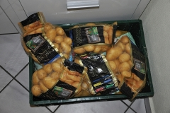 Kartoffelschaelen2016_001