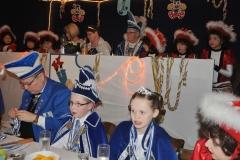 Kinderkarneval2016_020