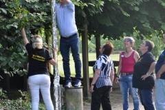 Sommerfest17_061