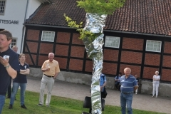 Sommerfest17_064