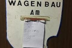 Wagenbau2016_004