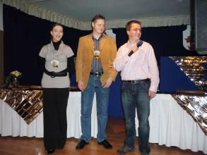 Fruehschoppen2009