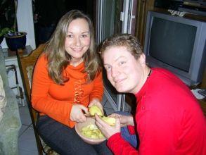 2008_Kartofelschaelen