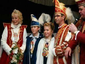 2008_Kinderkarneval