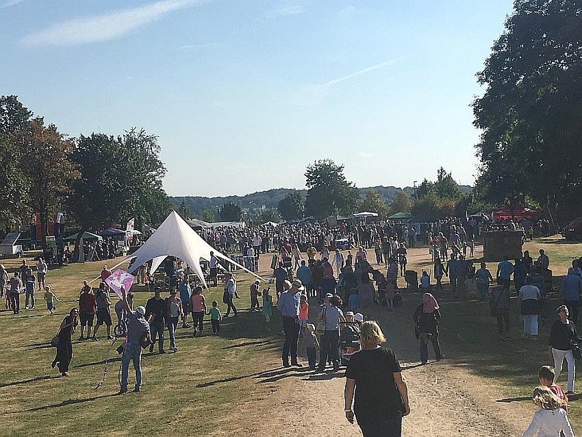 Drachenfest2016_Deckblatt