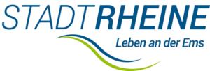Stadt-Rheine