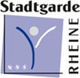 Stadtgarde